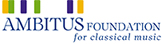 Ambitus Foundation