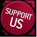steun ons